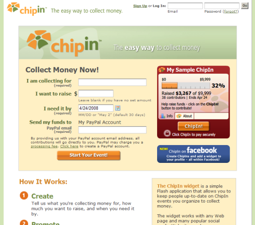 chip-in.png