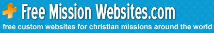 free-mission-websites-logo.jpg