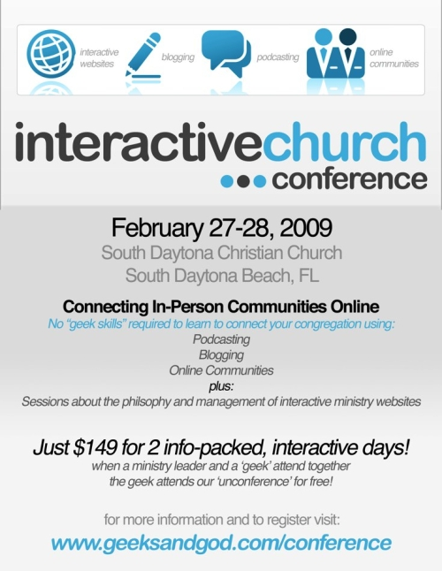 interactive-church-conference.jpg