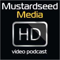 mustardseed_media_videopodcasticon.jpg